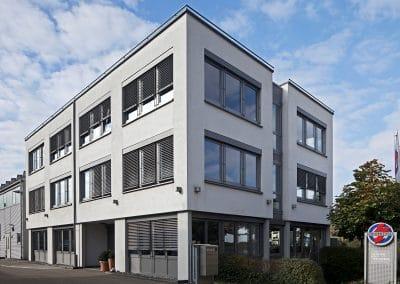 wohnbau-freiburg-gewerbe-schillinger-1