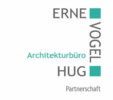 Erne-Vogel-Hug